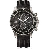 WATCH ANALOG MENS THOMAS SABO WA0199-203-203-44MM