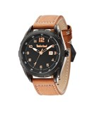 WATCH ANALOG MENS TIMBERLAND 13330XSB-02A