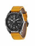 WATCH ANALOG MENS TIMBERLAND 13330XSU-02
