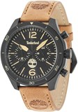 WATCH ANALOG MENS TIMBERLAND 15255JSB-02