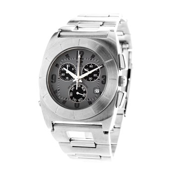 WATCH ANALOG MENS TIME FORCE TF1345M-03M