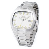 WATCH ANALOG MENS TIME FORCE TF2574J-04M