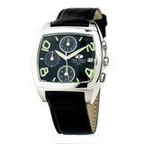 WATCH ANALOG MENS TIME FORCE TF2589M-01