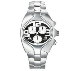 RELOJ ANALOGICO DE HOMBRE TIME FORCE TF2640M-04-1