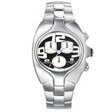 WATCH ANALOG MENS TIME FORCE TF2640M-04-1