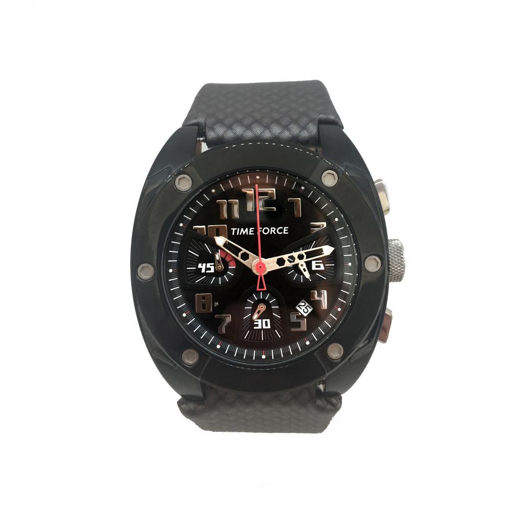 haut de gamme authentique matériaux de haute qualité pas mal Acheter des bijoux et montres, Offre, Discount bijoux Outlet ...