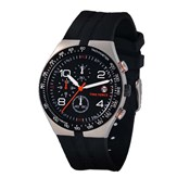 WATCH ANALOG MENS TIME FORCE TF3066M