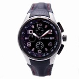 WATCH ANALOG MENS TIME FORCE TF3302M01