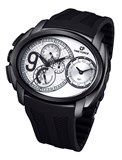WATCH ANALOG MENS TIME FORCE TF3330M03