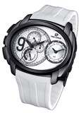 WATCH ANALOG MENS TIME FORCE TF3330M11