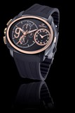 WATCH ANALOG MENS TIME FORCE TF3330M16
