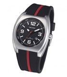 WATCH ANALOG MENS TIME FORCE TF4015M01