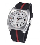 WATCH ANALOG MENS TIME FORCE TF4015M02