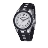 WATCH ANALOG MENS TIME FORCE TF4036L02
