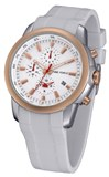 WATCH ANALOG MENS TIME FORCE TF4056M15