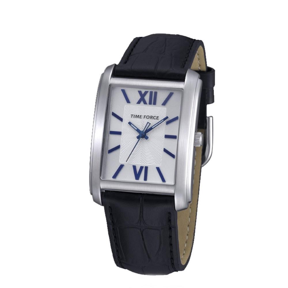 Reloj analogico de hombre time force
