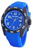 WATCH ANALOG MENS TIME FORCE TF4195M03