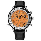 WATCH ANALOG MENS TIMEX T3C447