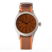 Timex TW2U49100LG