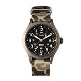 Timex TW2U50900LG