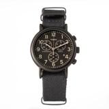 Timex TW2U51900LG