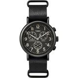 Timex TW2V08400LG