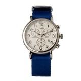 Timex TW2V08500LG