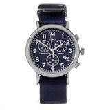 Timex TW2V08600LG