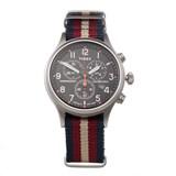 Timex TW2V10200LG