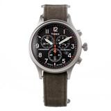 Timex TW2V10300LG
