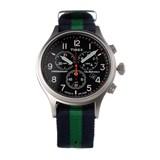 Timex TW2V10400LG