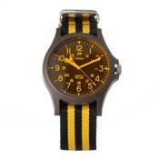 Timex TW2V12300LG