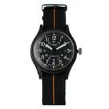 Timex TW2V13300LG