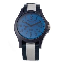 RELOJ ANALOGICO DE HOMBRE TIMEX TW2V13800LG