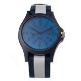 Timex TW2V13800LG