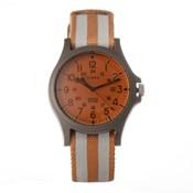 Timex TW2V14100LG