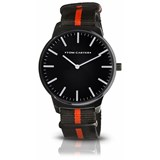 WATCH ANALOG MAN TOM CARTER TOM609S003B