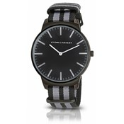 WATCH ANALOG MAN TOM CARTER TOM609S007B