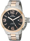 WATCH ANALOG MENS TW STEEL CB131