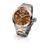 WATCH ANALOG MENS TW STEEL CB152