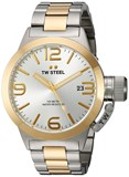 WATCH ANALOG MENS TW STEEL CB31