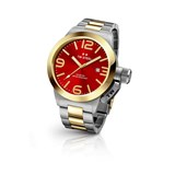WATCH ANALOG MENS TW STEEL CB71
