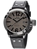 WATCH ANALOG MENS TW STEEL CE1051