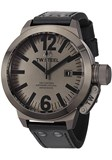 WATCH ANALOG MENS TW STEEL CE1052