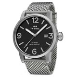 WATCH ANALOG MENS TW STEEL MB11