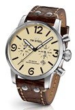 WATCH ANALOG MENS TW STEEL MS24