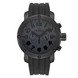 WATCH ANALOG MENS TW STEEL TW129
