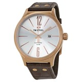 WATCH ANALOG MENS TW STEEL TW1304