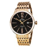 WATCH ANALOG MENS TW STEEL TW1308