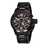 WATCH ANALOG MENS TW STEEL TW312